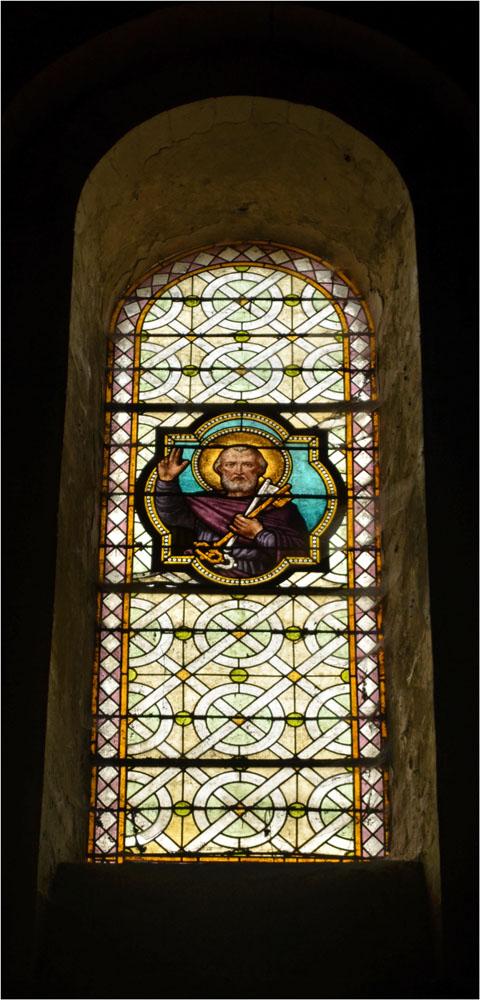 BLOG-DSC_44050-église St Pierre de Vertheuil