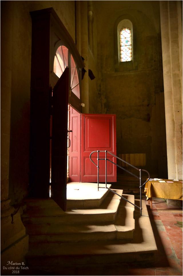 BLOG-DSC_44066-église St Pierre de Vertheuil