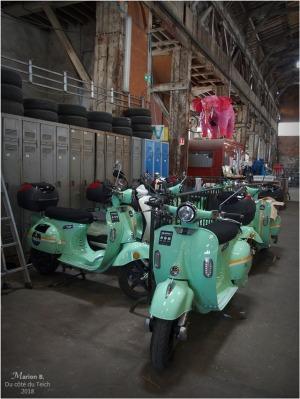 blog-p6122141-scoot-yugo-garage-moserne-bordeaux.jpg