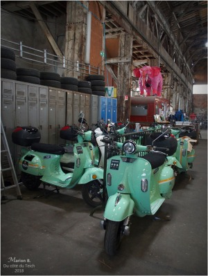 blog-p6122141-scoot-yugo-garage-moserne-bordeaux.jpg