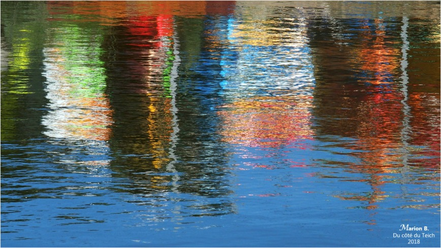 BLOG-P6252447-reflets port Arès 2