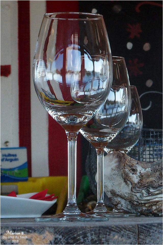 BLOG-P6282472-table dégustation port Audenge