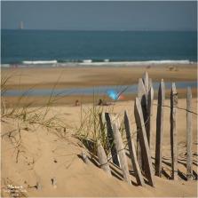 BLOG-DSC_44314-plage Soulac et phare Cordouan