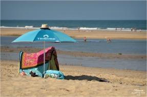 BLOG-DSC_44320-plage Soulac