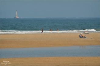 BLOG-DSC_44330-plage Soulac et phare Cordouan