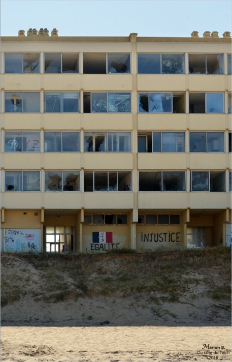 BLOG-DSC_44332- immeuble le Signal Soulac