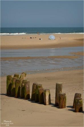 BLOG-DSC_44336-plage Soulac