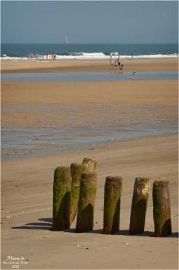 BLOG-DSC_44337-plage Soulac et phare Cordouan