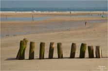 BLOG-DSC_44342-plage Soulac