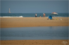 BLOG-DSC_44346-2-plage Soulac et phare Cordouan