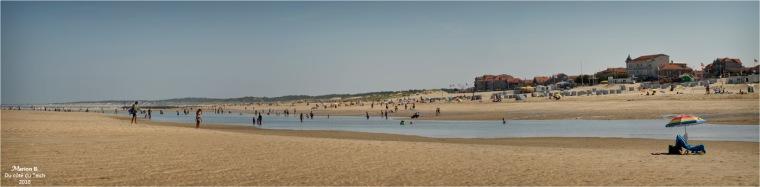 BLOG-DSC_44349-51-plage et front de mer Soulac