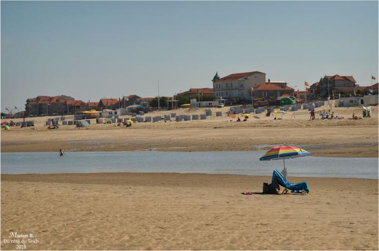 BLOG-DSC_44349-plage et front de mer Soulac