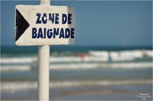 BLOG-DSC_44360-zone de baignade plage Soulac