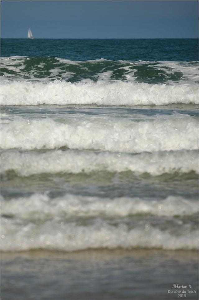 BLOG-DSC_44363-vagues et voilier plage Soulac