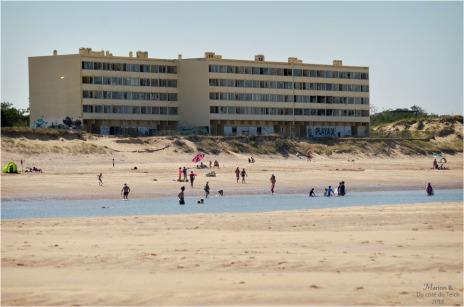 BLOG-DSC_44371-plage Soulac et immeuble le Signal