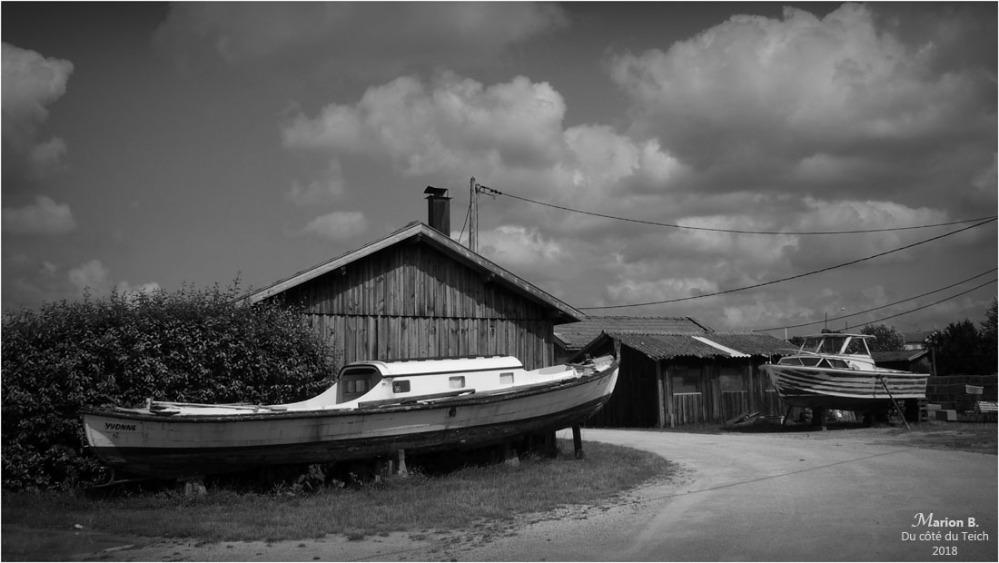 BLOG-P7052557-Yvonne port du Canal N&B