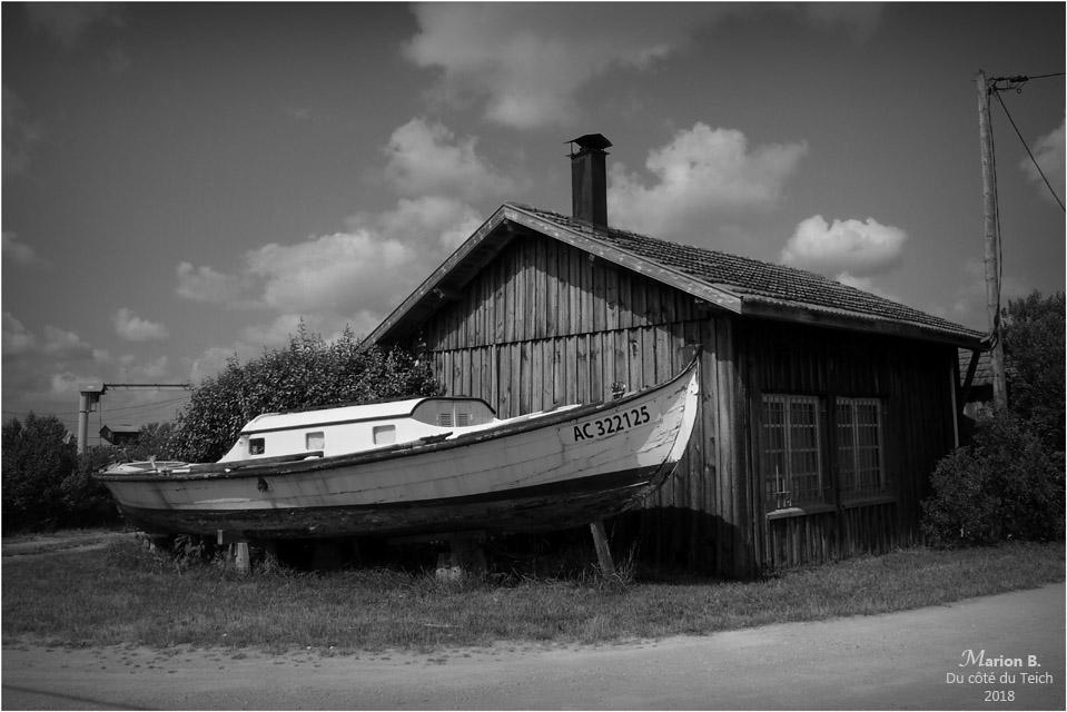 BLOG-P7052558-Yvonne port du Canal N&B