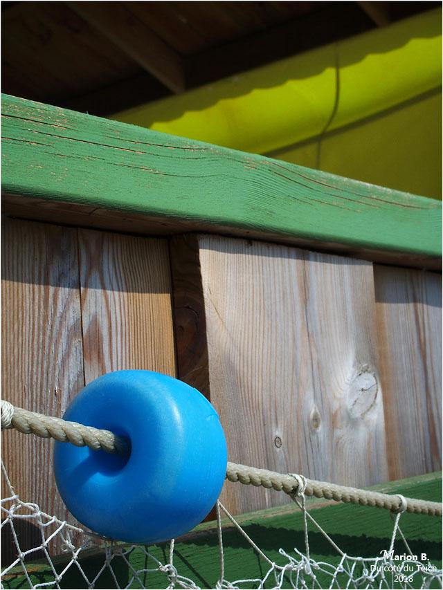 blog-p7052561-cabane-à-huîtres.jpg