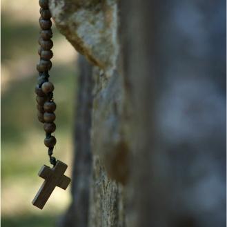 BLOG-P7192890-chapelet fontaine