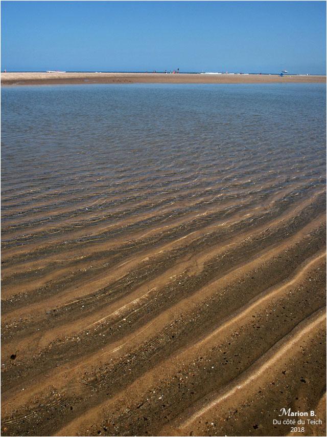 BLOG-P7253032-plage Soulac marée basse