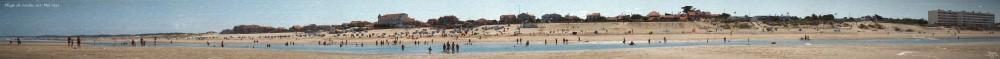 BLOG-P7253036-49-Panorama plage Soulac PA07 légende 8000x476