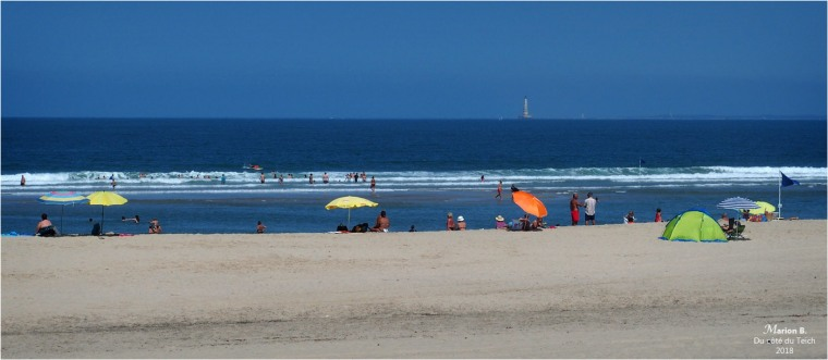 BLOG-P7253054-plage Soulac marée montante