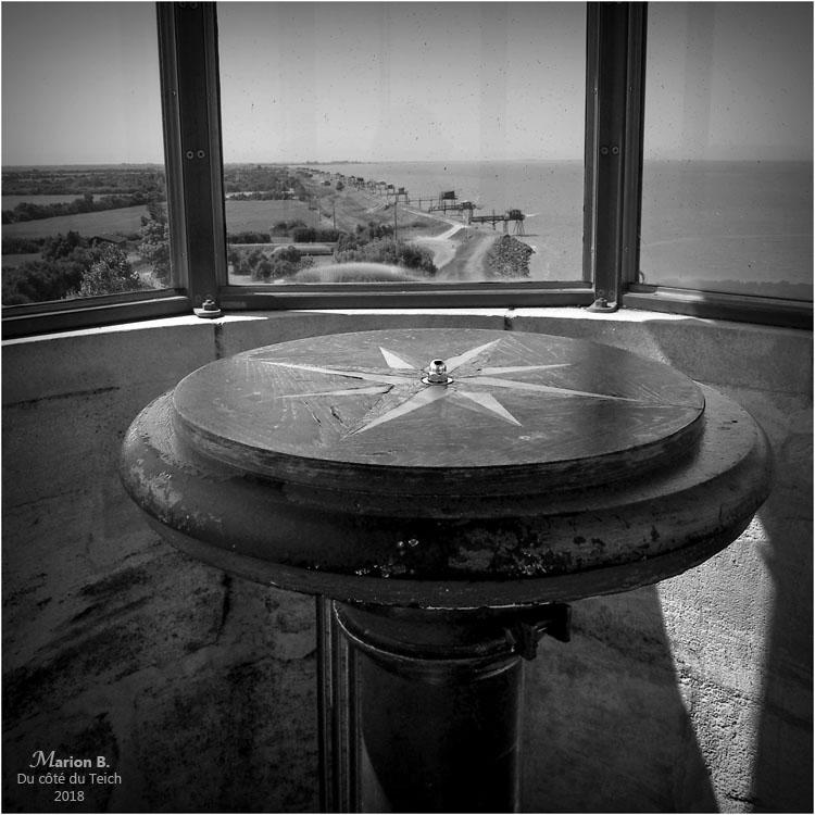 BLOG-P7253089-sommet phare de Richard N&B