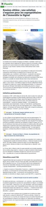érosion-côtière_-une-solution-s_esquisse-pour-les-copropriétaires-de-l_immeuble-le-signal-le-monde-6-juin-2018