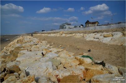 BLOG-DSC_39578-érosion front de mer Lacanau
