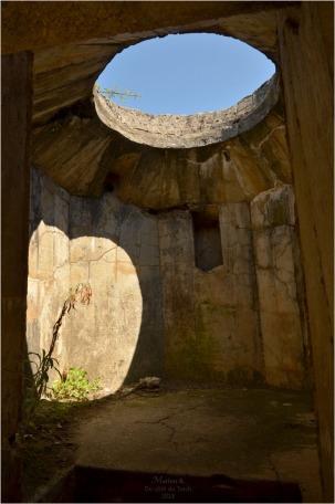 BLOG-DSC_44427-mur de l'Atlantique Neyran Médoc