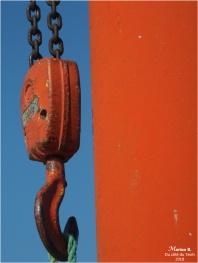 BLOG-P8203374-portique levage