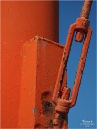 BLOG-P8203378-portique levage