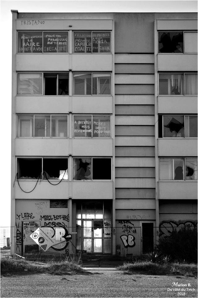 BLOG-DSC_44503-immeuble le Signal Soulac 3 N&B