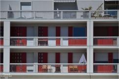 BLOG-DSC_44547-façades Royan