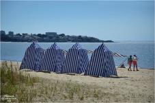 BLOG-DSC_44556-plage Royan face St Georges de Didonne