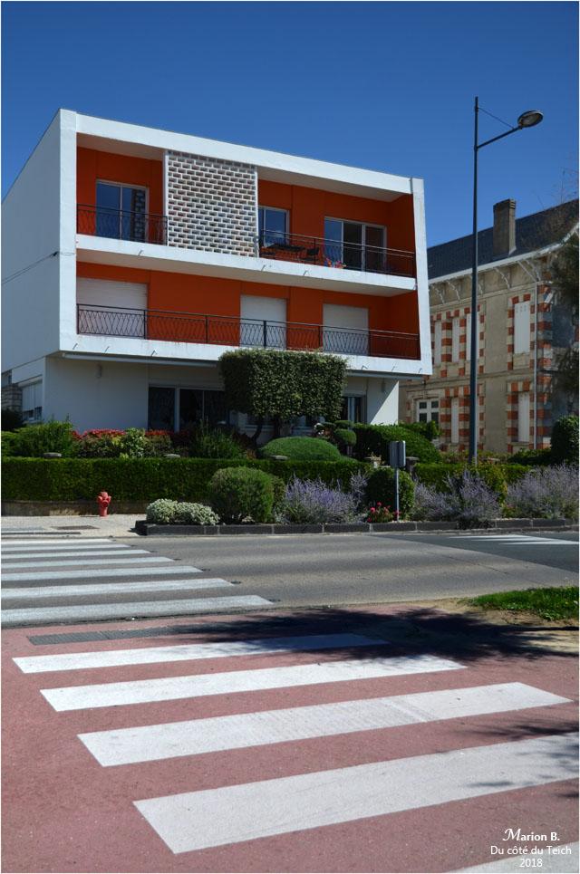 BLOG-DSC_44558-villa 1955 la Périnière Royan