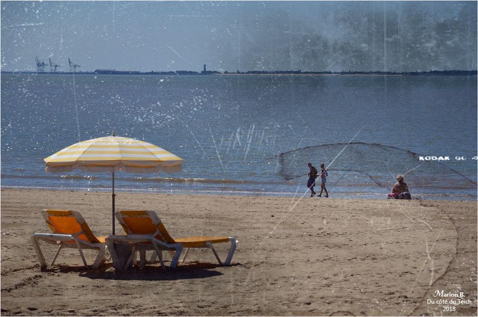 BLOG-DSC_44559-plage Royan face le Verdon PA06