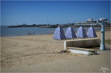 BLOG-DSC_44560-plage et port Royan