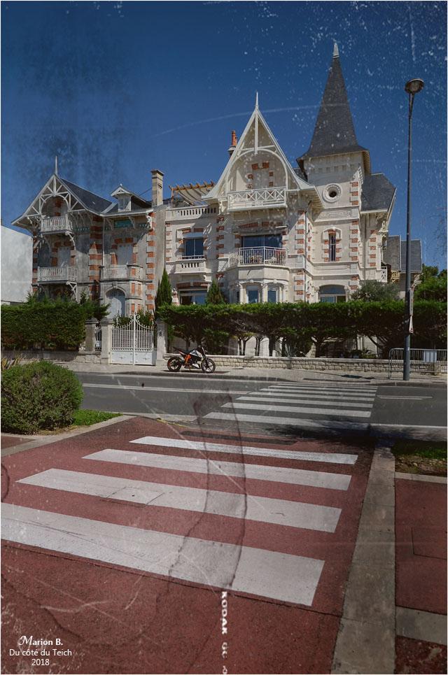 BLOG-DSC_44562-Bd Garnier Royan PA06