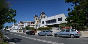 BLOG-DSC_44582-83-villa Ombre Blanche 1959 Royan