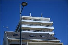 BLOG-DSC_44600-villa et immeuble Royan