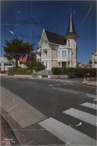 BLOG-DSC_44626-Bd Garnier Royan PA04