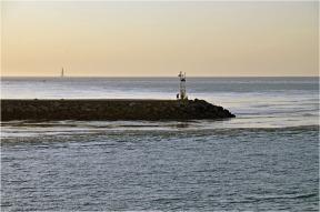 BLOG-DSC_44652-jetée port Bloc le Verdon et phare Cordouan