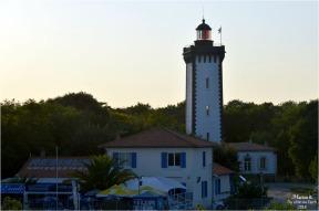 BLOG-DSC_44655-phare port Bloc le Verdon pointe de Grave