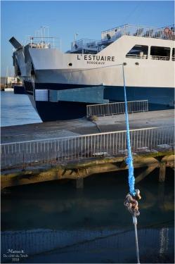 BLOG-DSC_44664-2-bac l'Estuaire port Bloc le Verdon