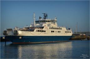 BLOG-DSC_44665-bac la Gironde port Bloc le Verdon