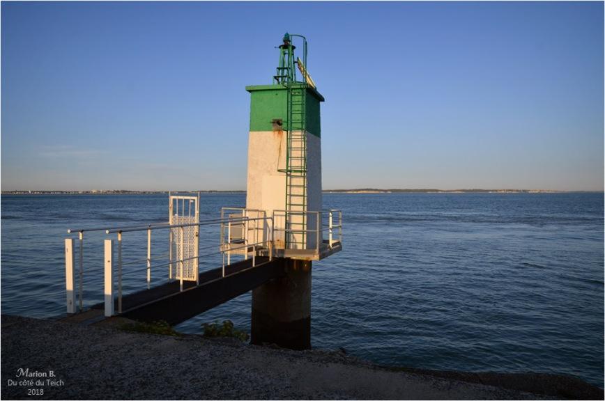 BLOG-DSC_44670-port Bloc le Verdon
