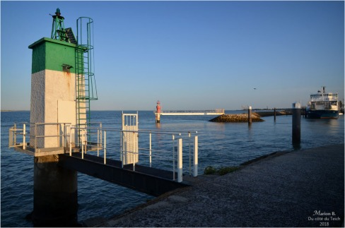 BLOG-DSC_44672-port Bloc le Verdon