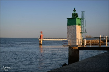BLOG-DSC_44673-port Bloc le Verdon