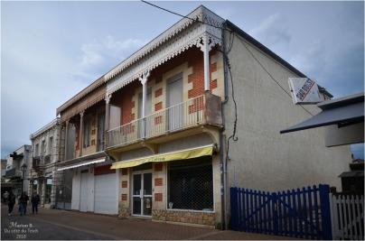 BLOG-DSC_44688-rue piétonne Soulac